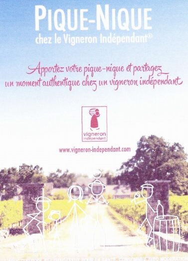Evenement beaujolais